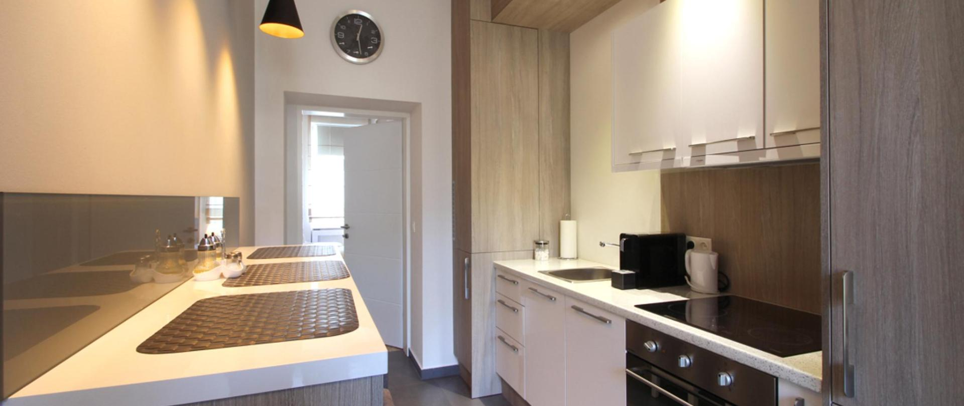 Comfort Apartment (6).jpg