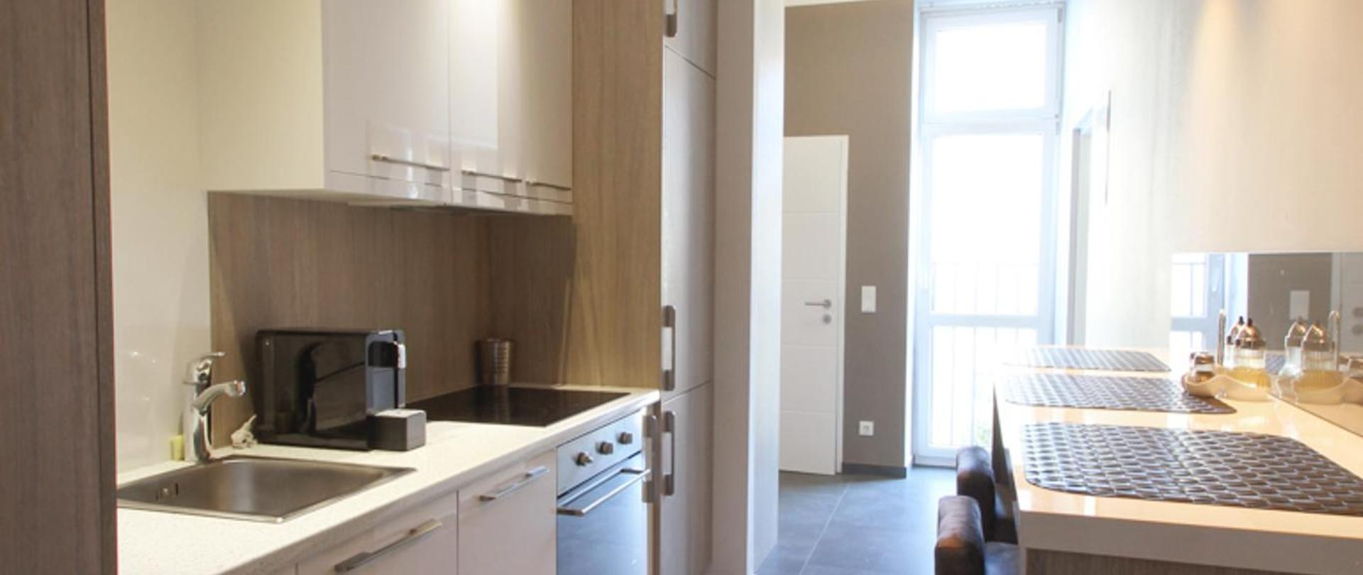 Comfort Apartment (10).jpg
