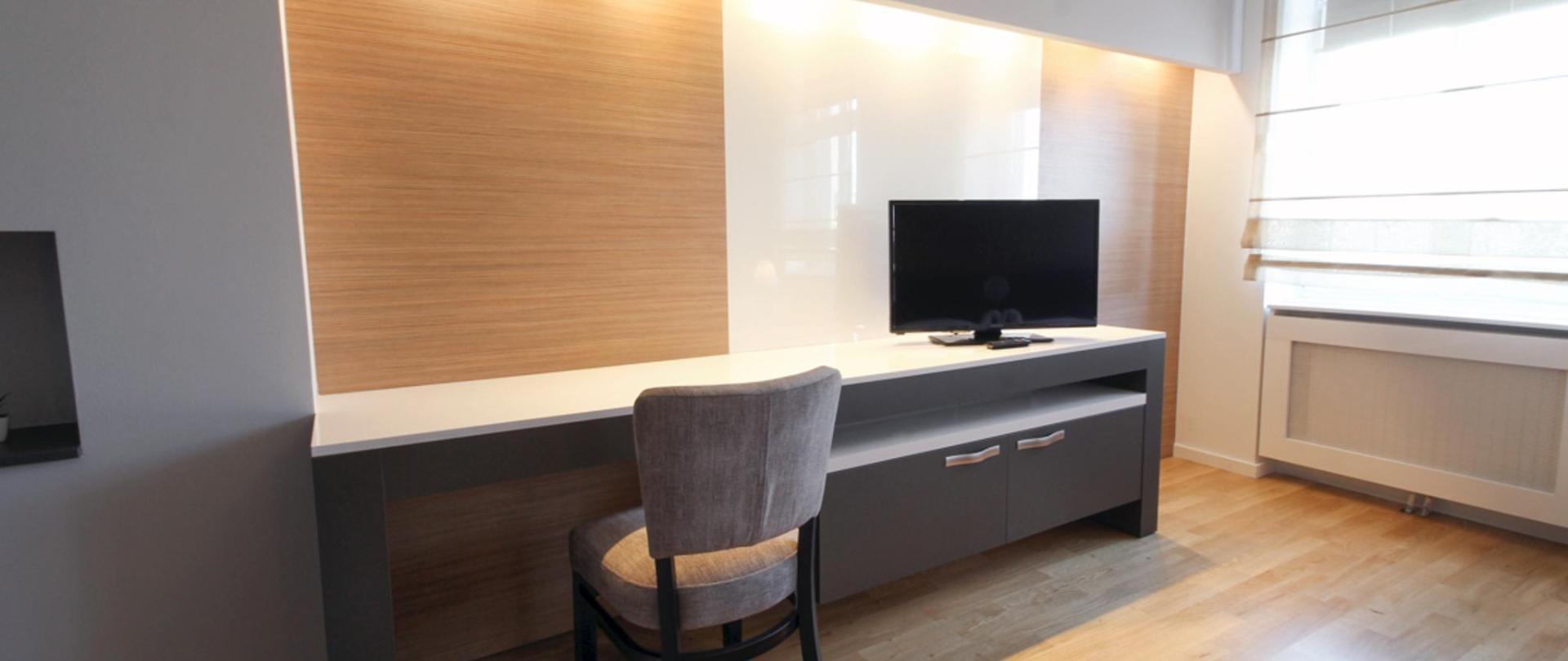 Comfort Apartment (12).jpg