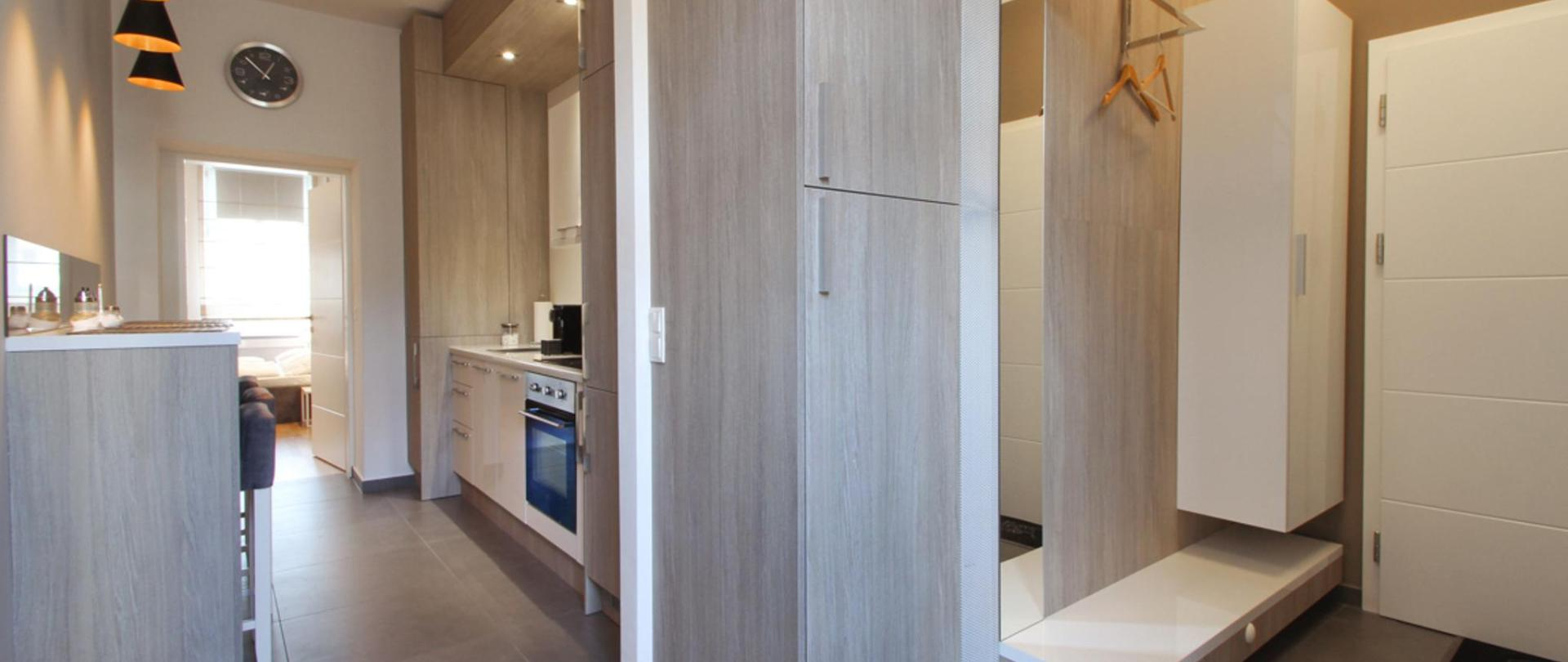 Comfort Apartment (22).jpg