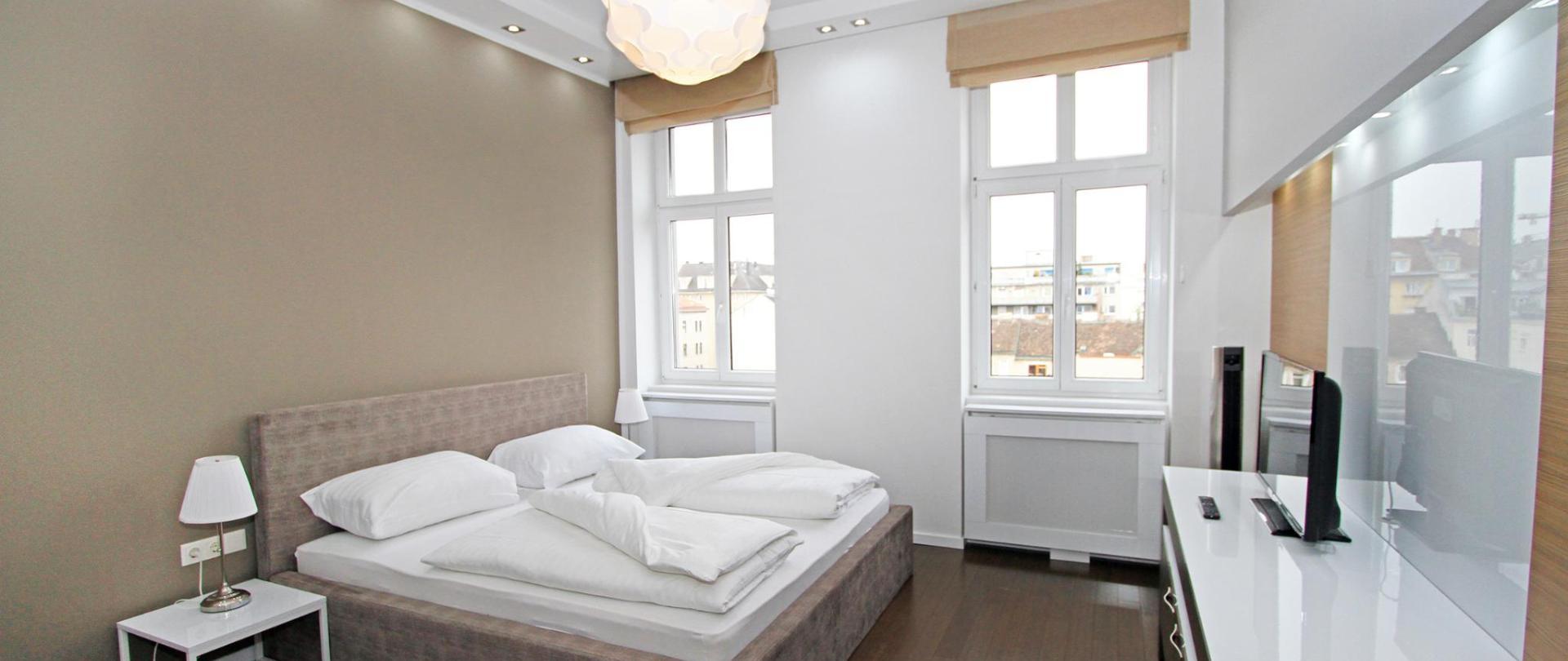 AP 421 Comfort Apartment.jpg