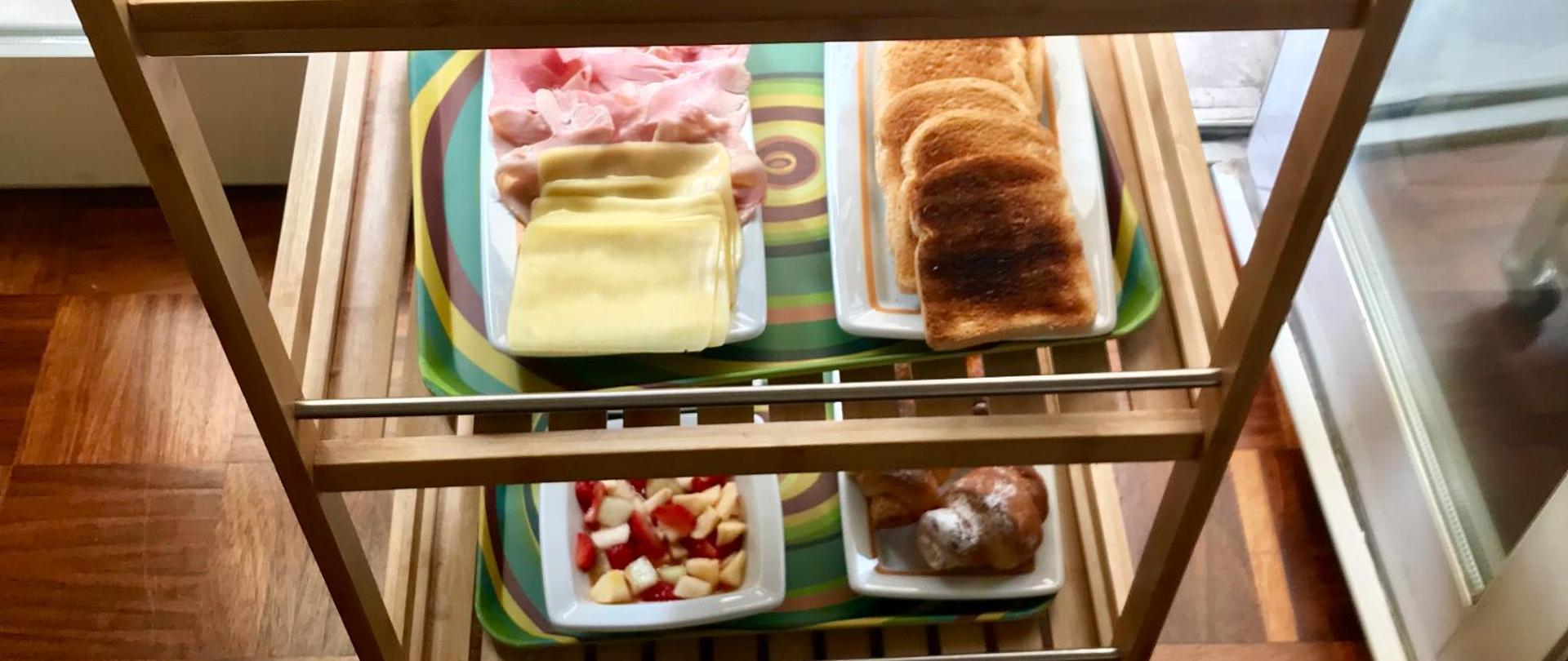 foto colazione1.jpg
