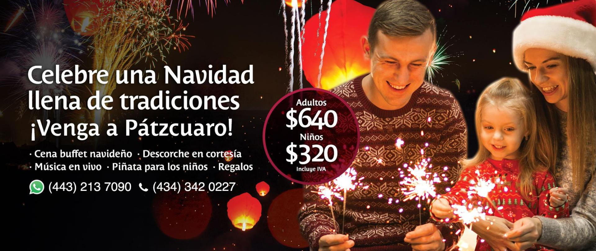 SliderNavidadPatzcuaro.jpg