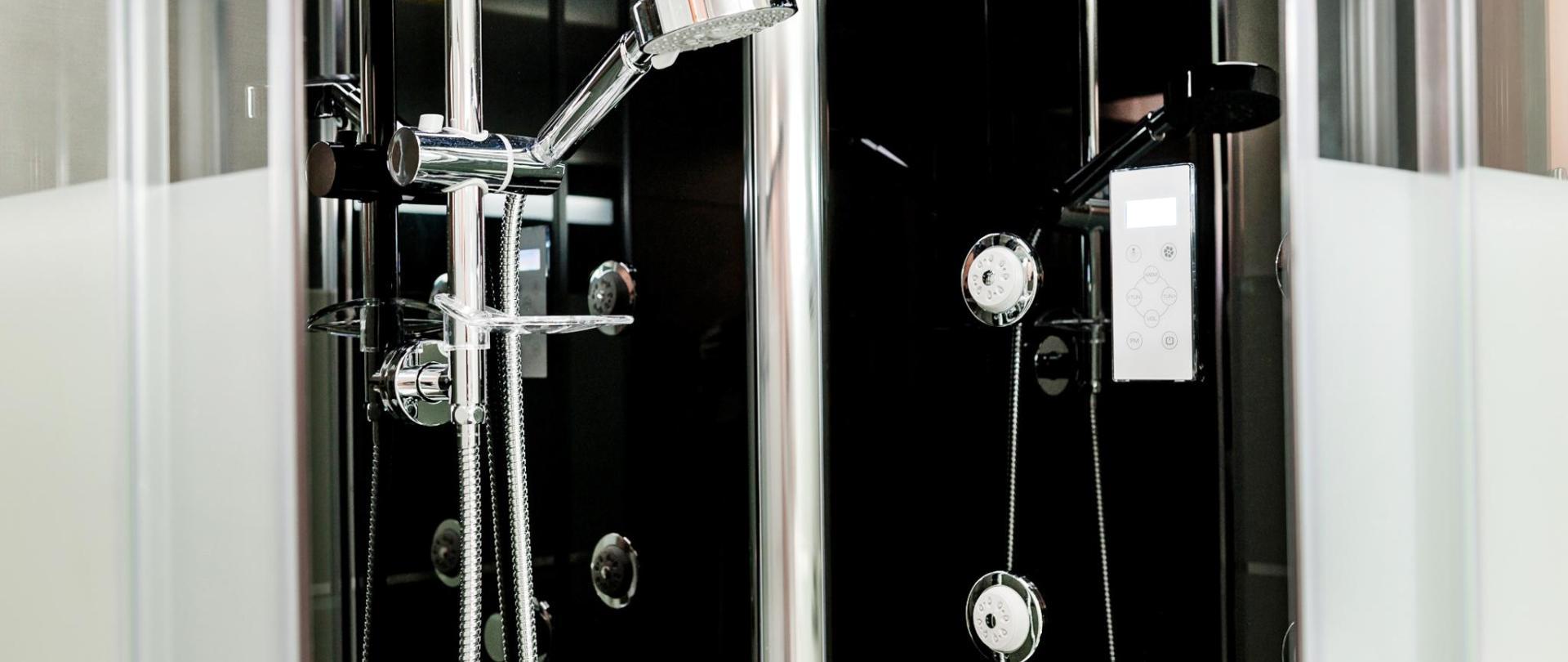 SCI DAHAN-ST EMILION-APARTMENT 1-©Christophe Pit-007.jpg
