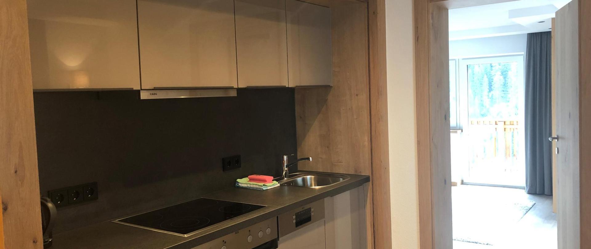 Küchenbereich_114_214.jpg