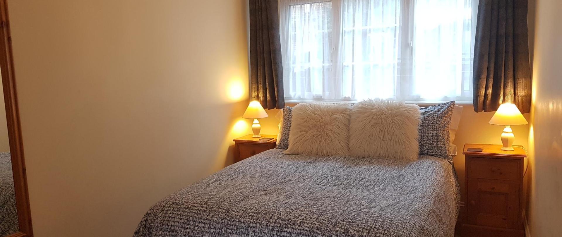 Chalet Bedroom 251118.jpg