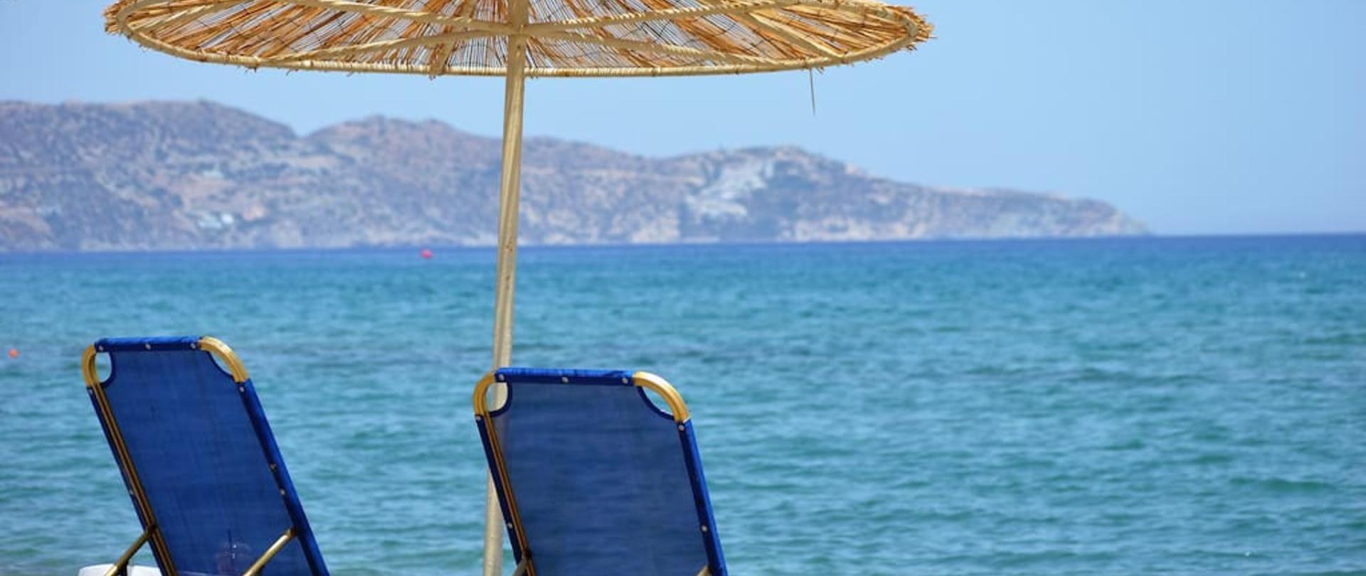amoudara beach.jpg