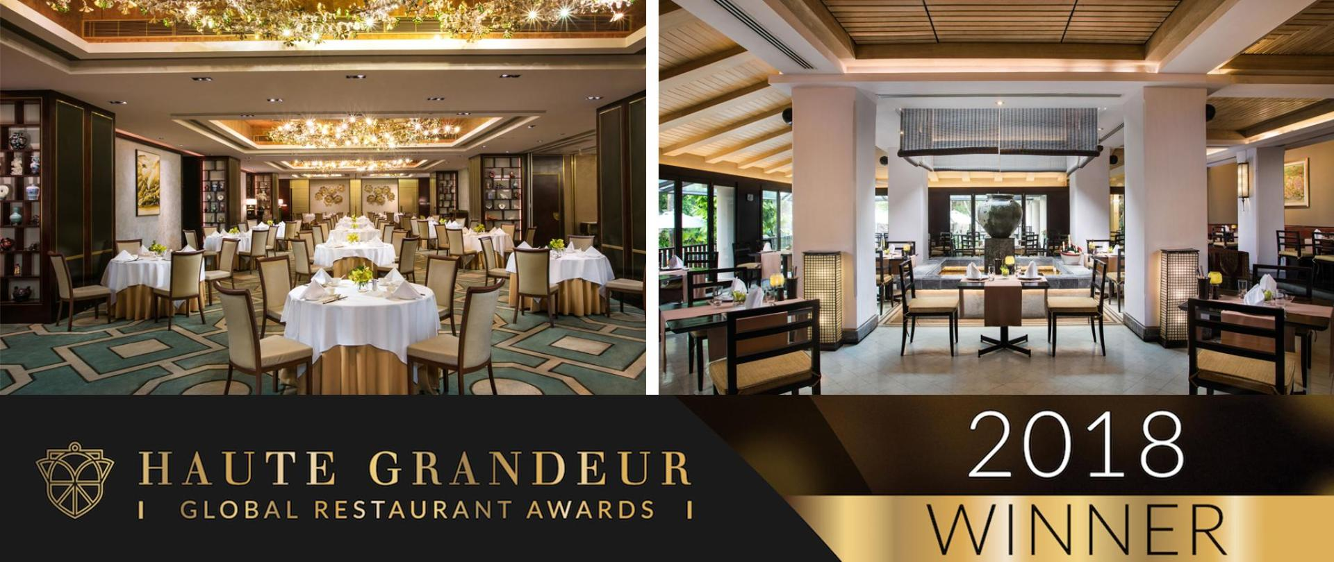 HG Award-banner Restaurants.jpg