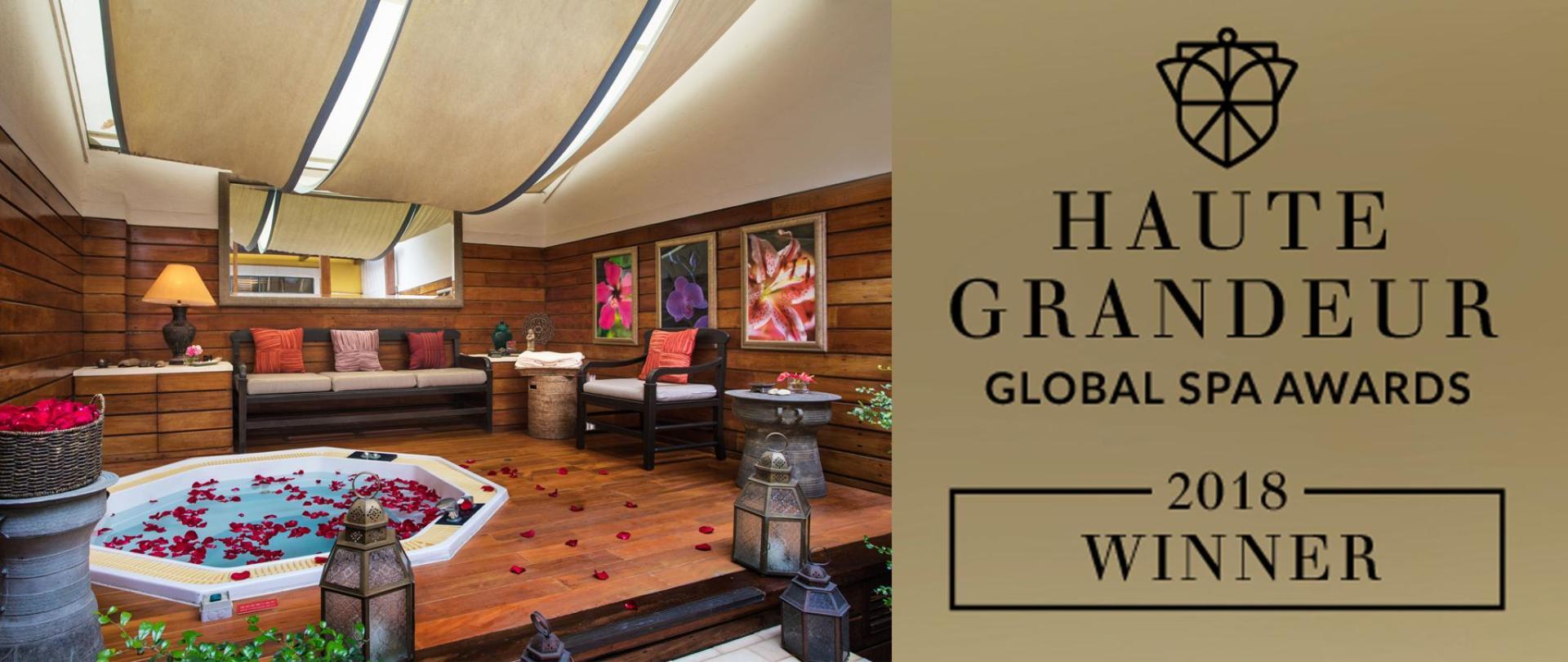 HG Award-banner spa.jpg