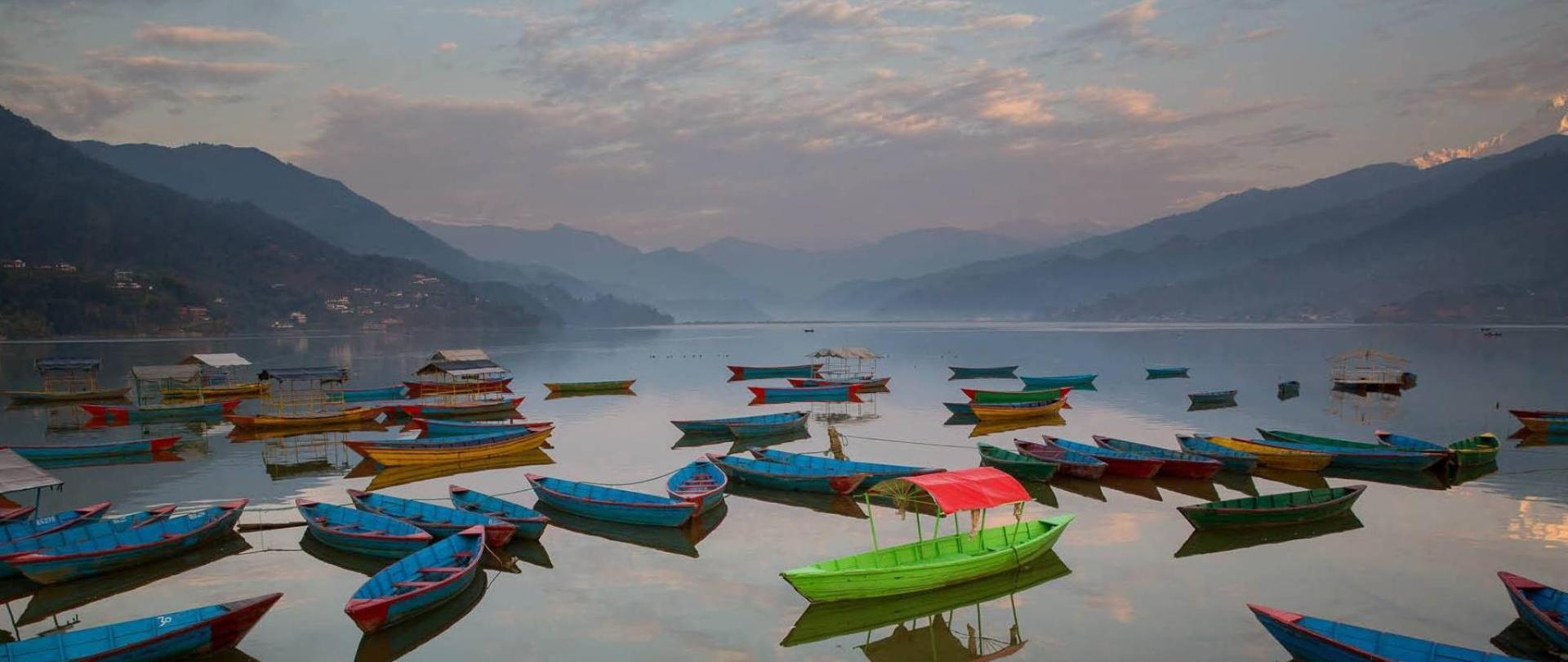 Phewa-Lake-Pokhara-Nepal-370705-1920px-16x7 (1).jpg