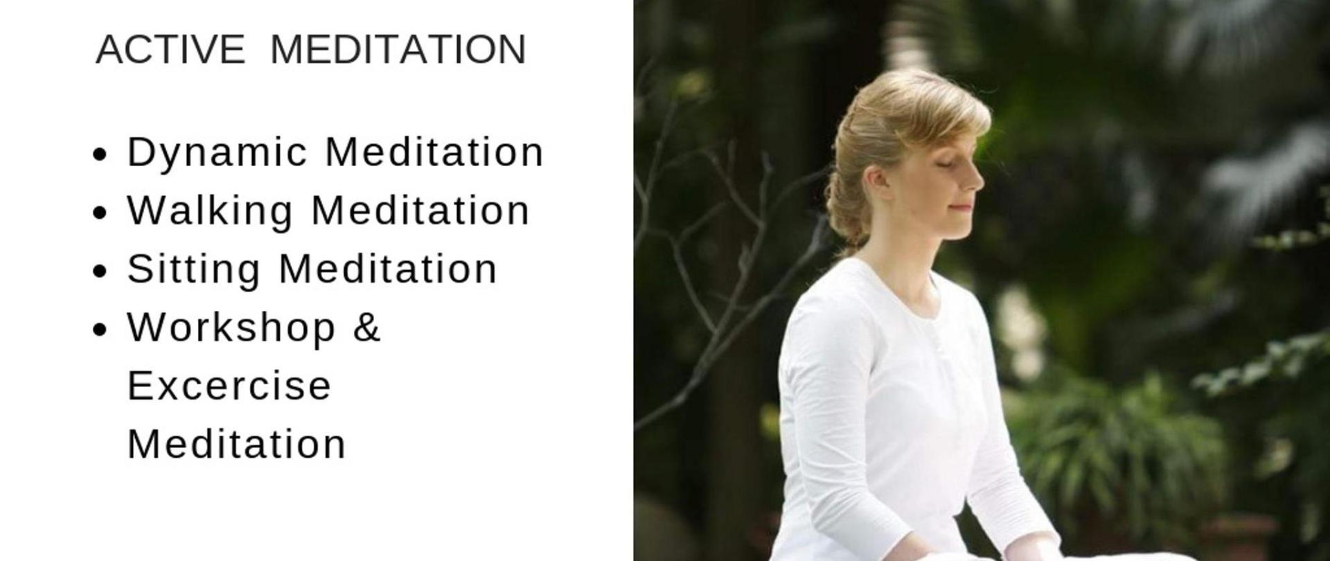 banner_meditation-bicubic.jpg