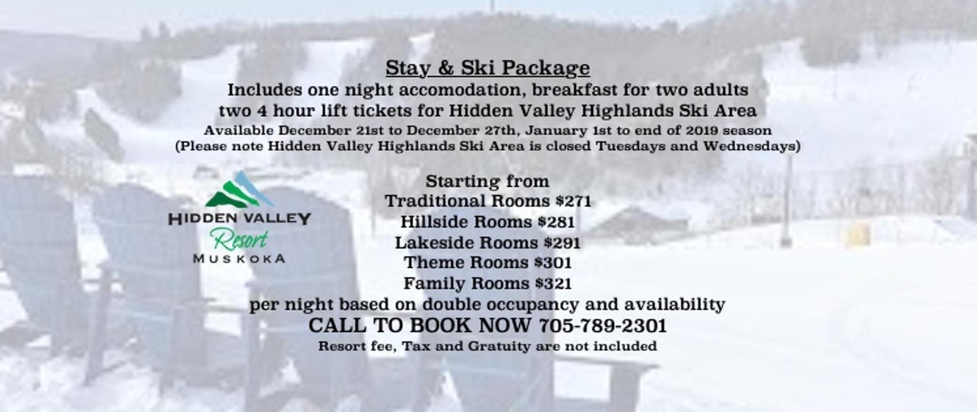 Ski package.jpg