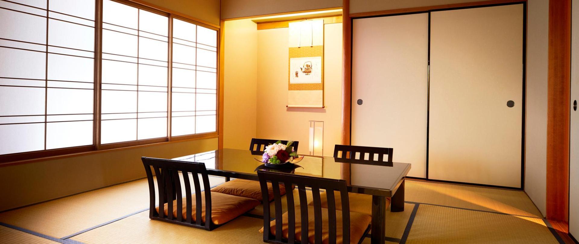 Japanese suite.jpg
