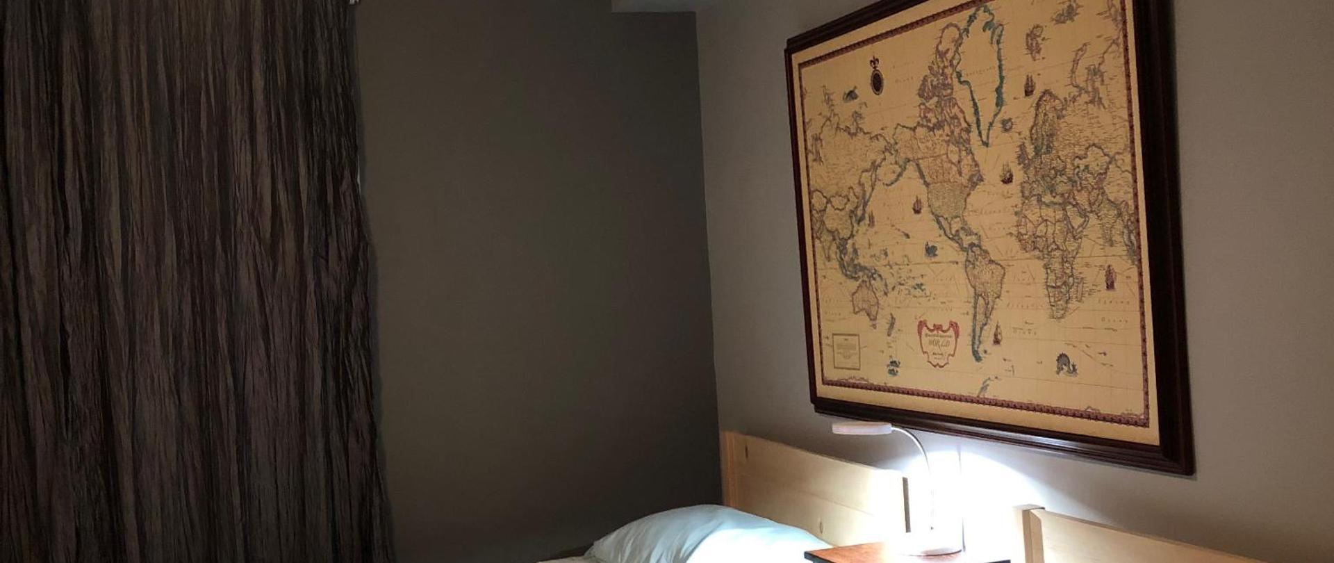 GZ-Chambre 2 lits simples -Magellan3.JPG
