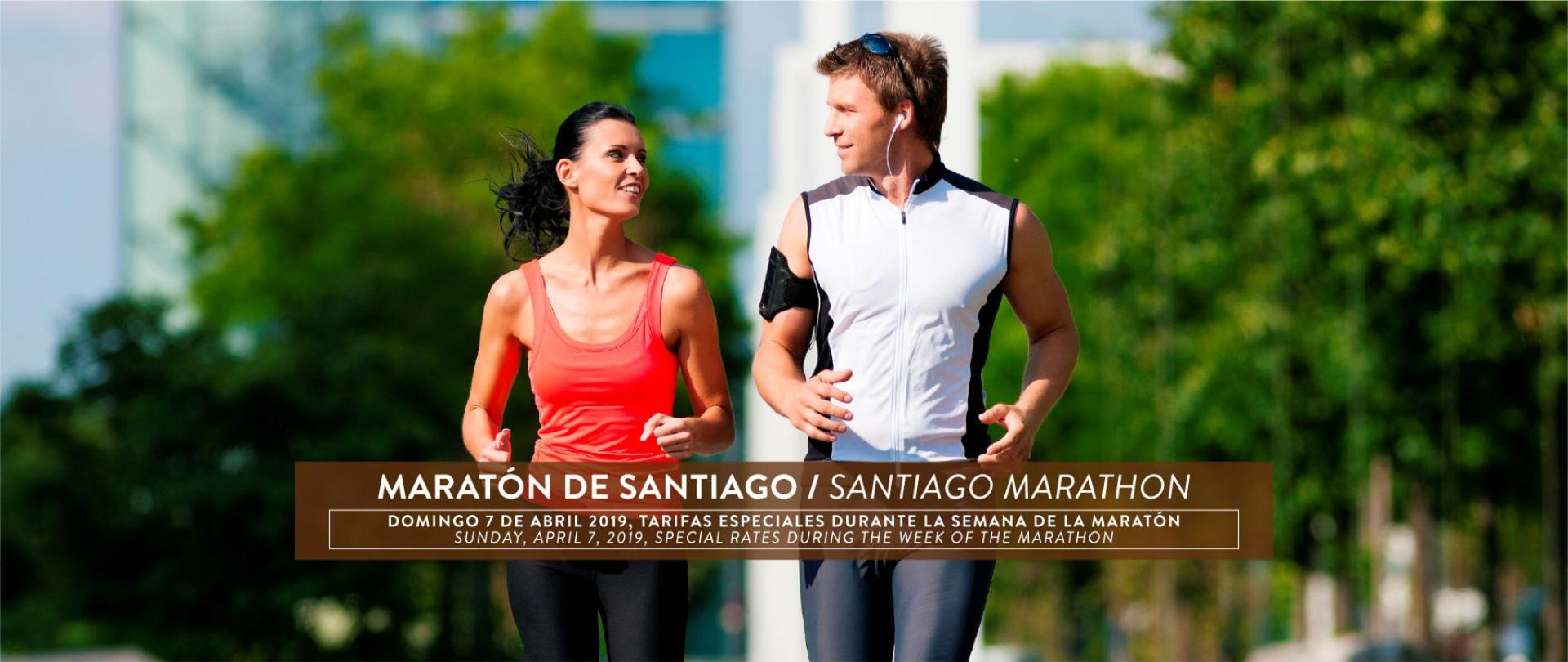 Maratona HG.png