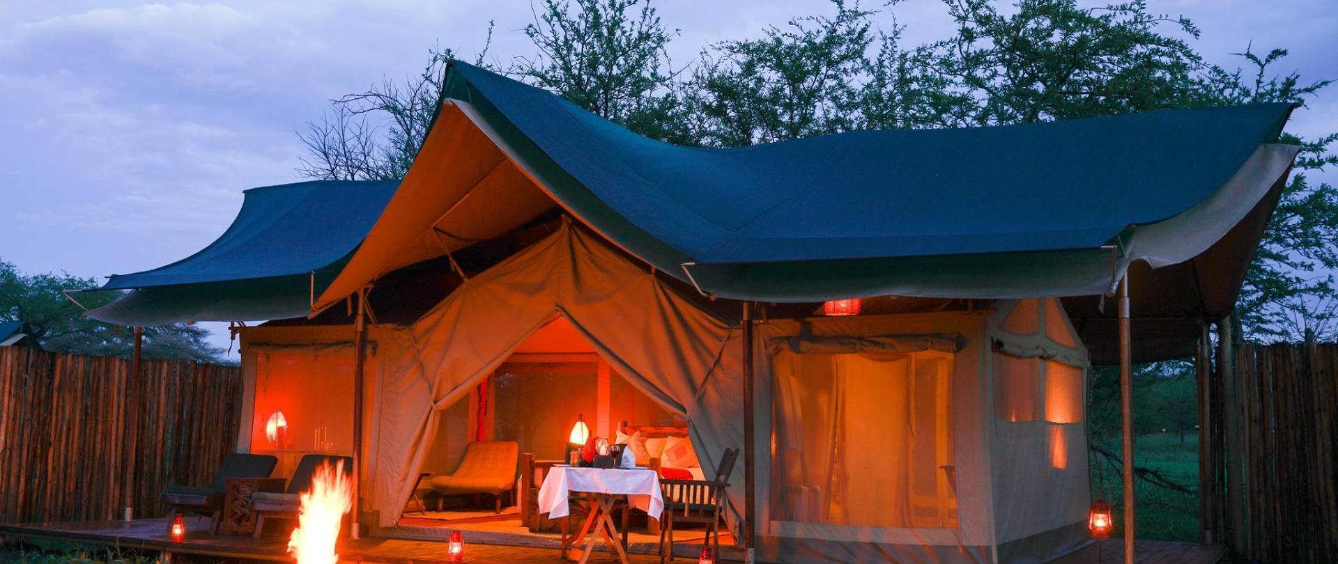 Moru-Tent.jpg