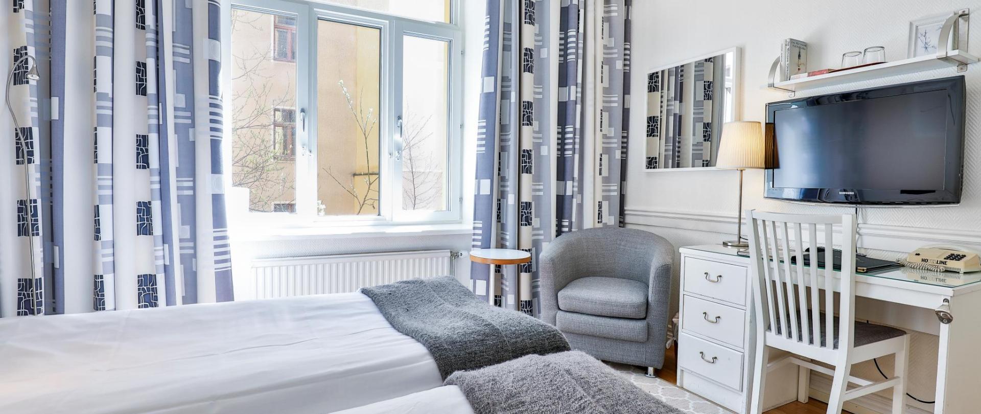 poseidon_hotell020517_0101.jpg