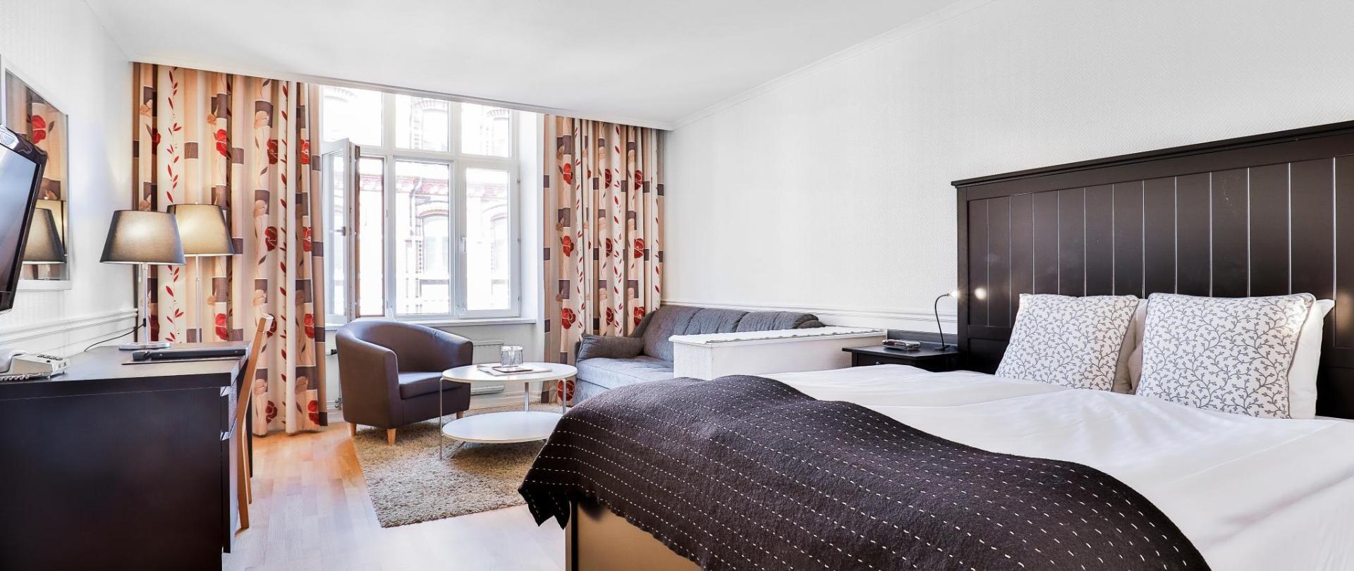 poseidon_hotell020517_0181.jpg