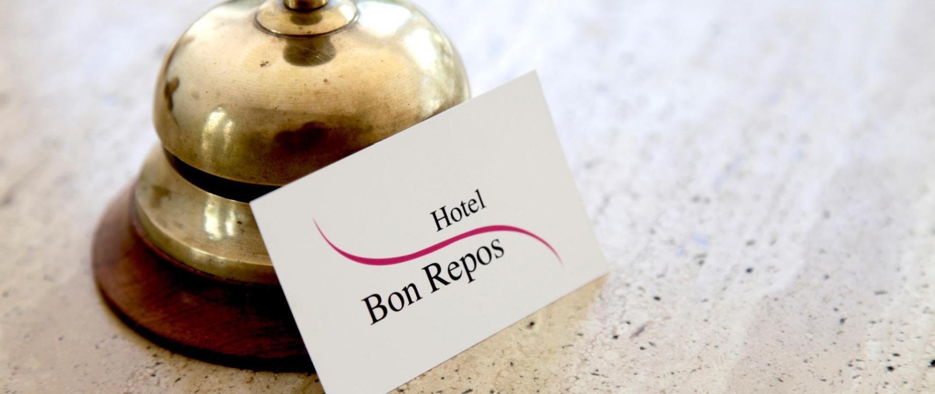 026-Hotel Bon Repos Mallorca.jpg