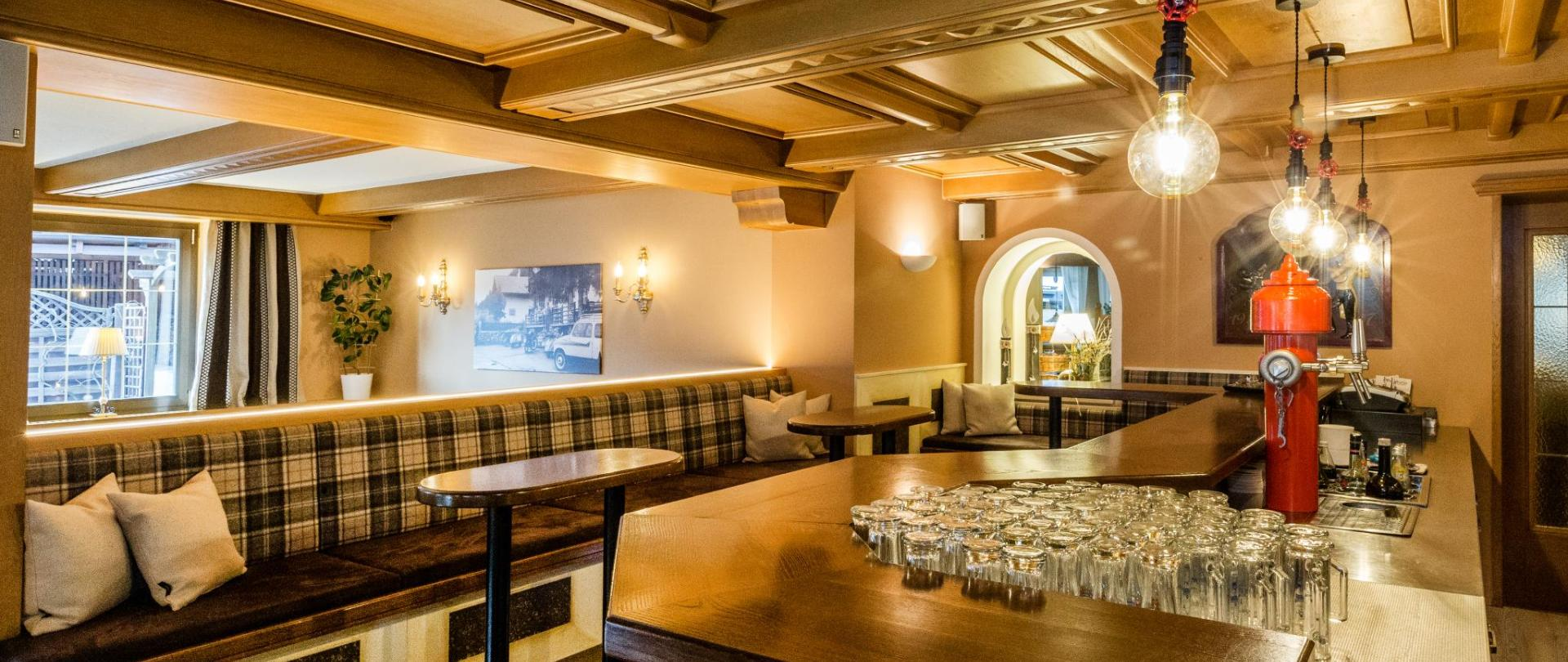 Hotel_Burgfrieden_EL_14.jpg