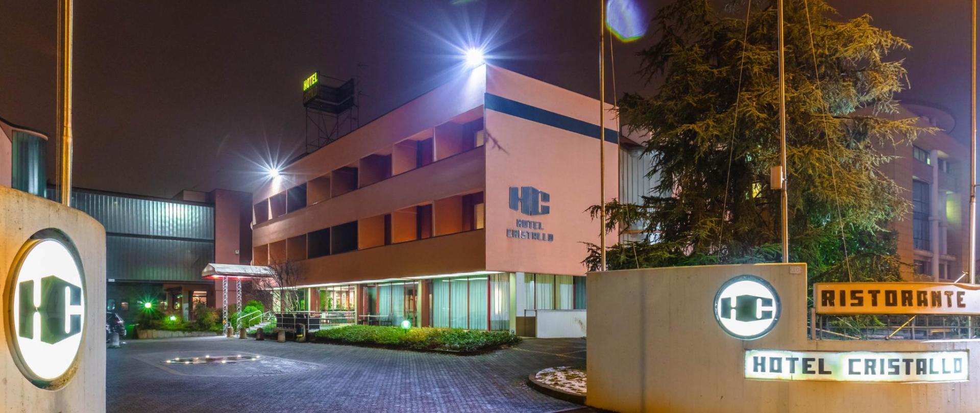 hotel-reggio-emilia-100.jpg