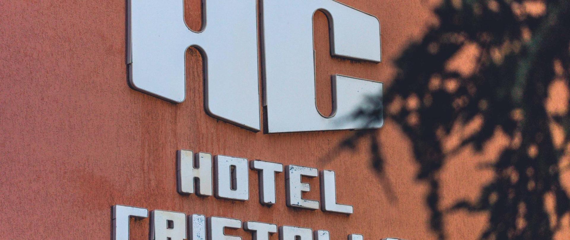 hotel-reggio-emilia-102.jpg