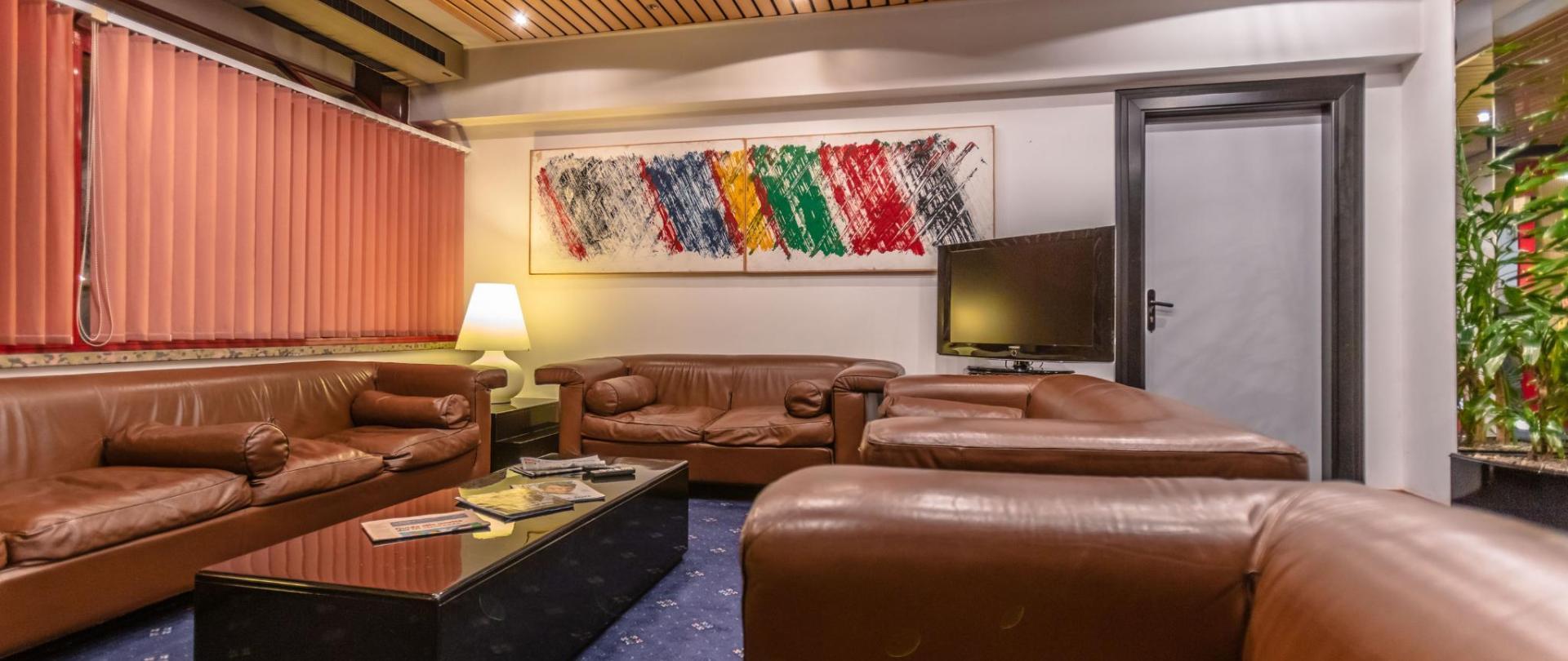 hotel-reggio-emilia-66.jpg