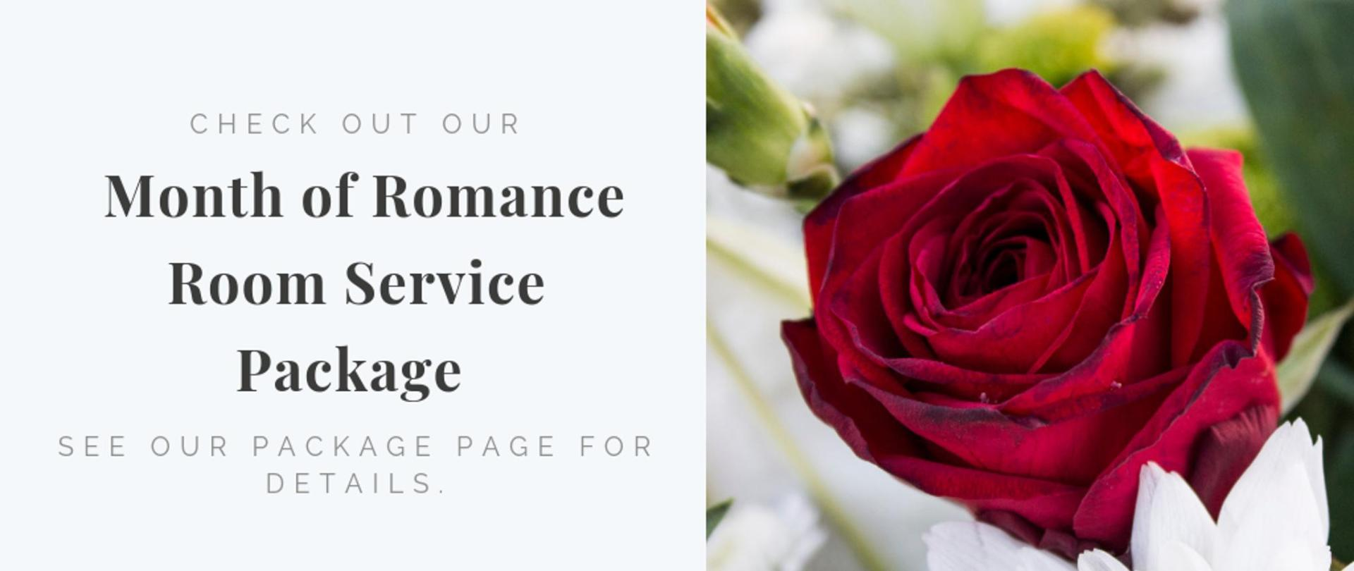 Pier 5 Month of Love Room Service Package Website Header Closer Words 1.png