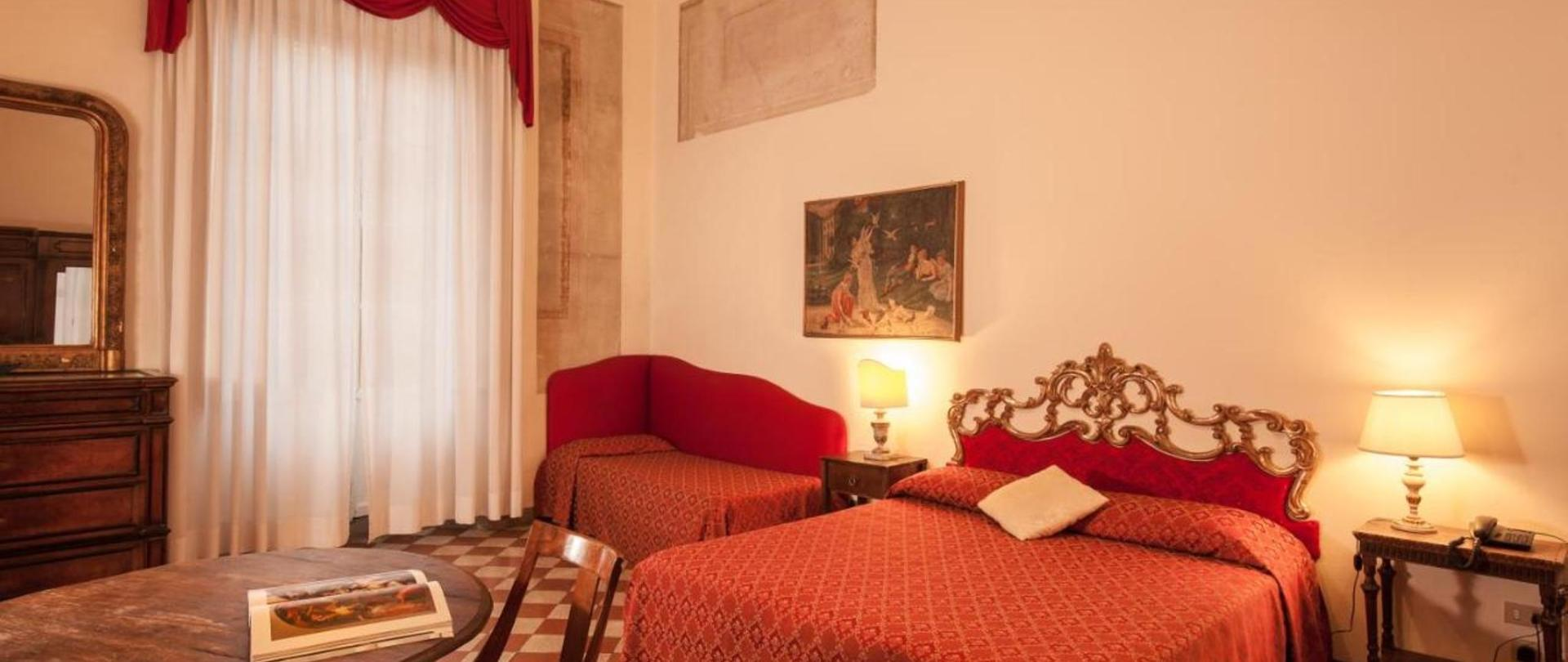 Hotel Annalena
