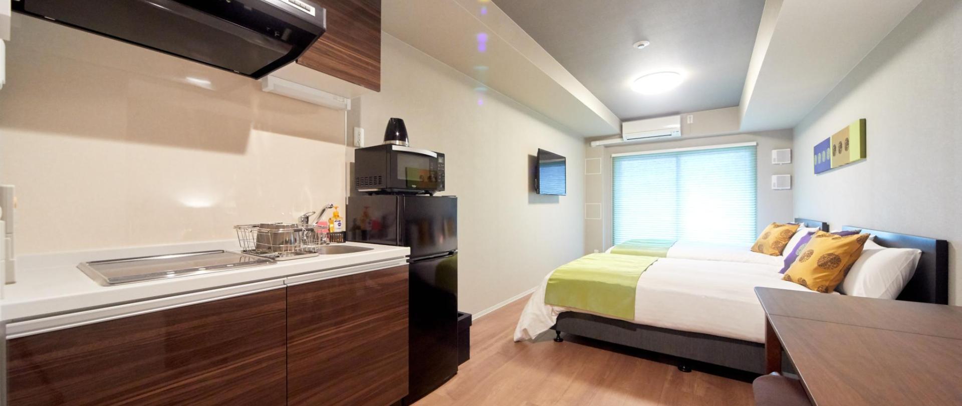181217_HotelMondonce_202.jpg