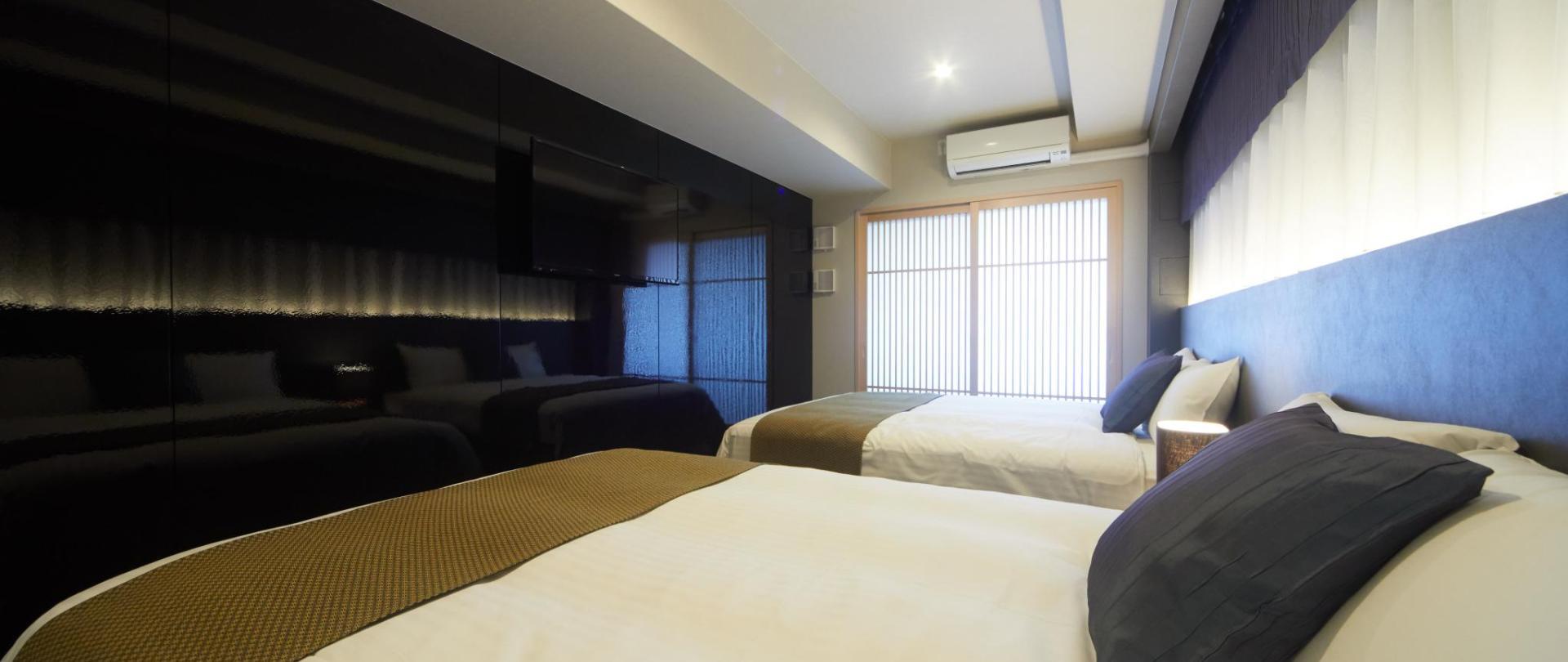 181217_HotelMondonce_142.jpg