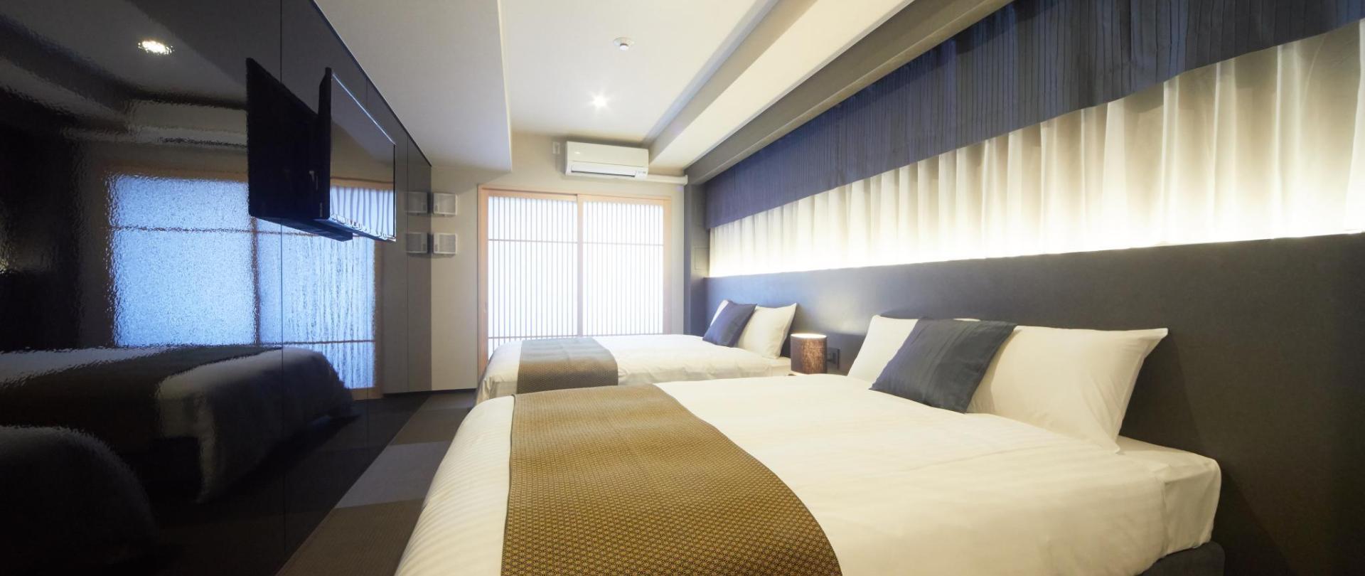 181217_HotelMondonce_140.jpg