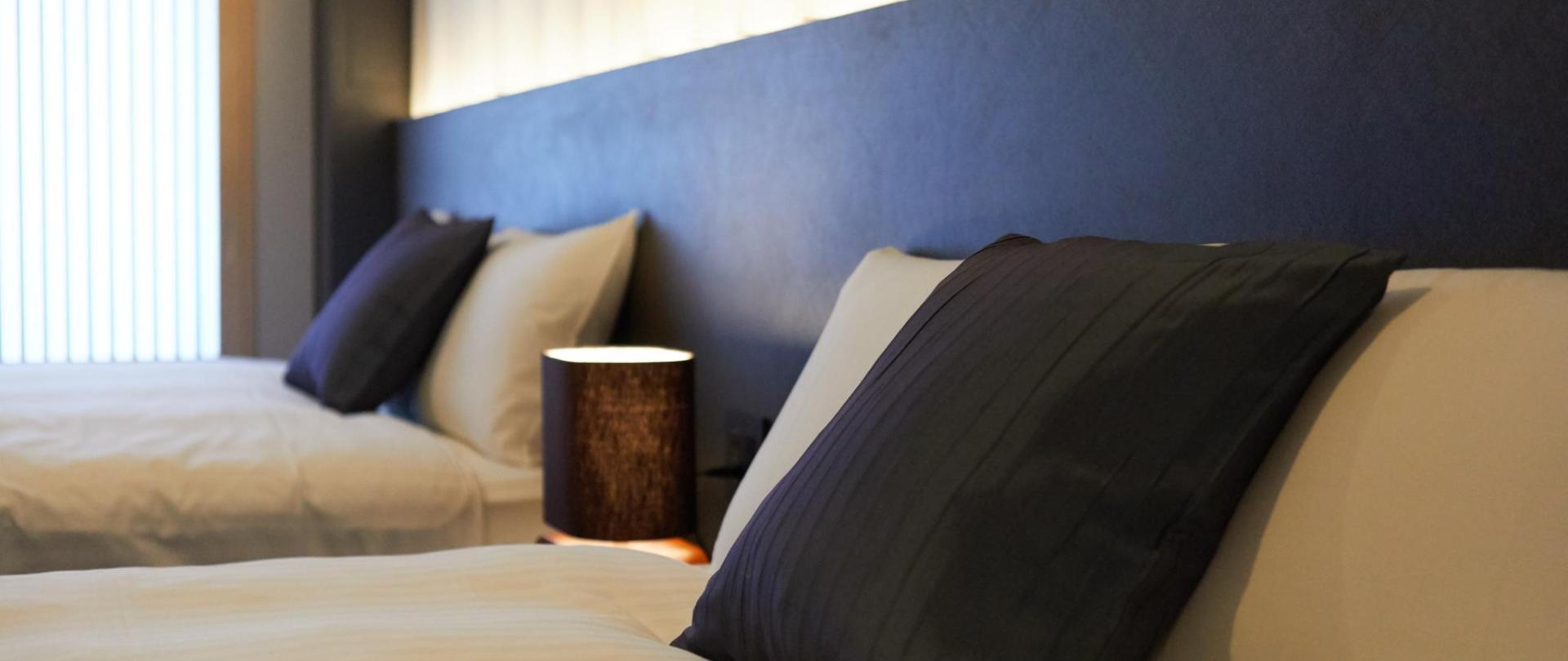 181217_HotelMondonce_159.jpg