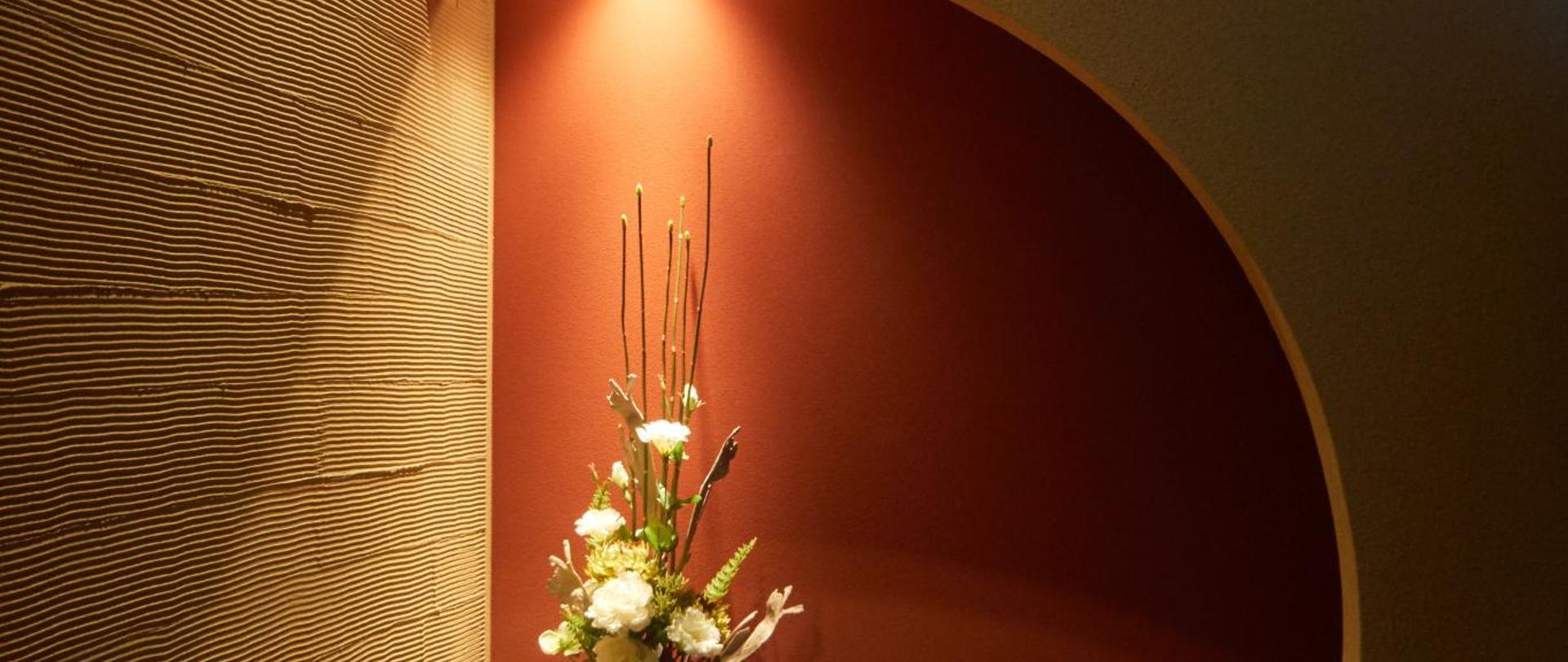 181217_HotelMondonce_361.jpg