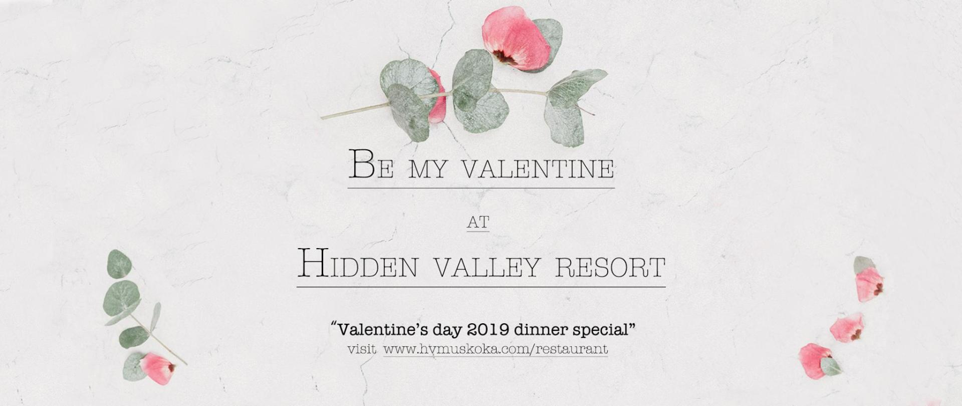 Valentine's1080forweb.jpg