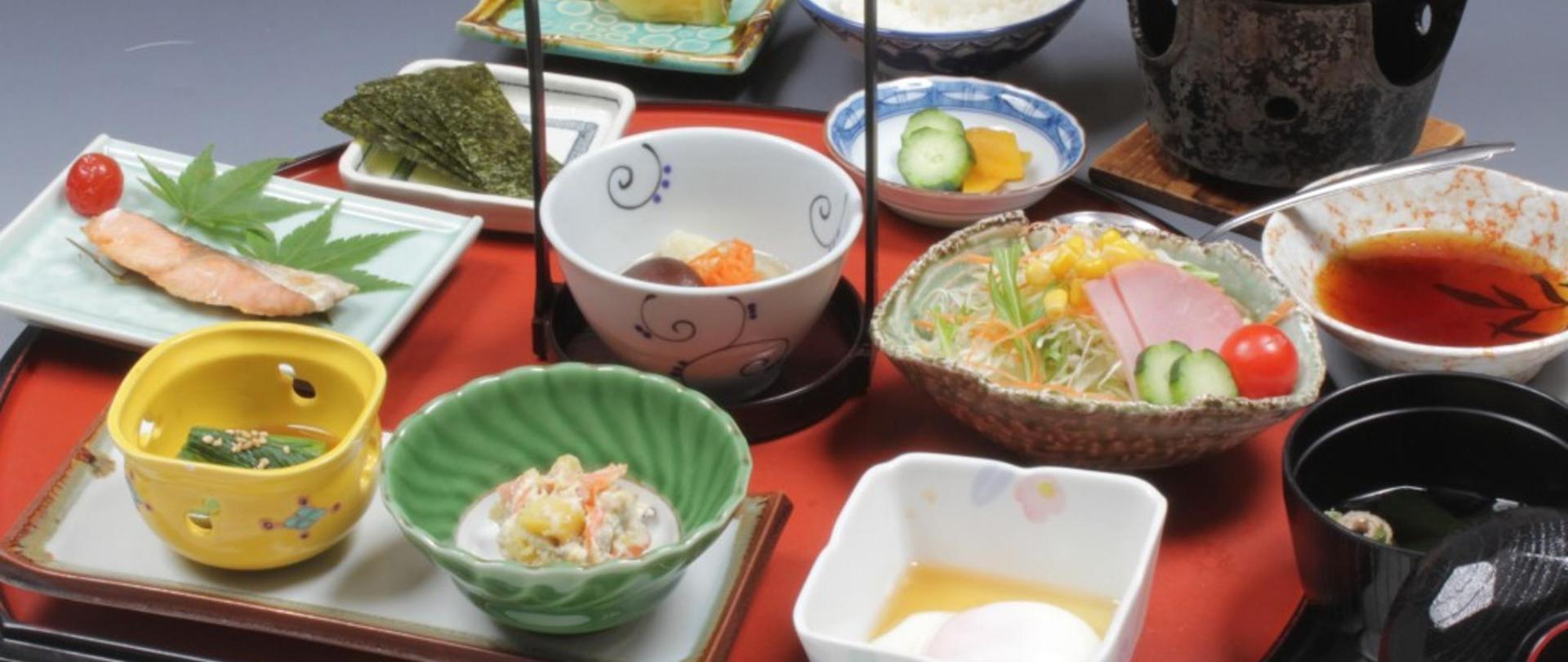 朝食和食(1000).jpg