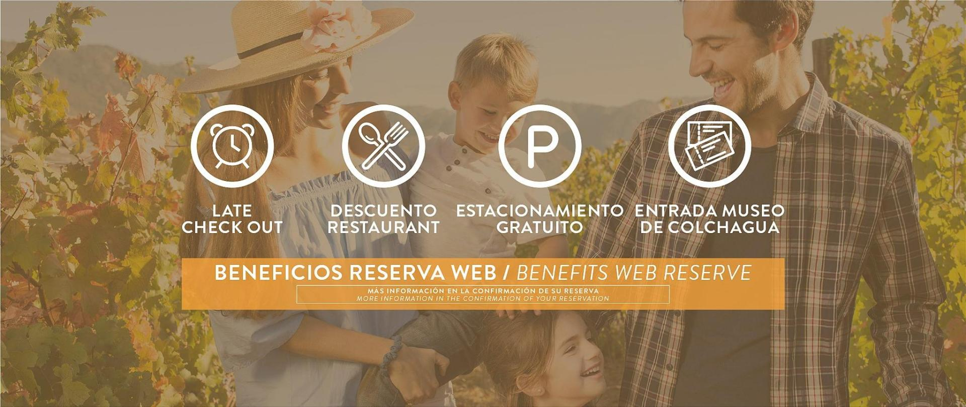 Banner beneficios Web- hscp.jpg