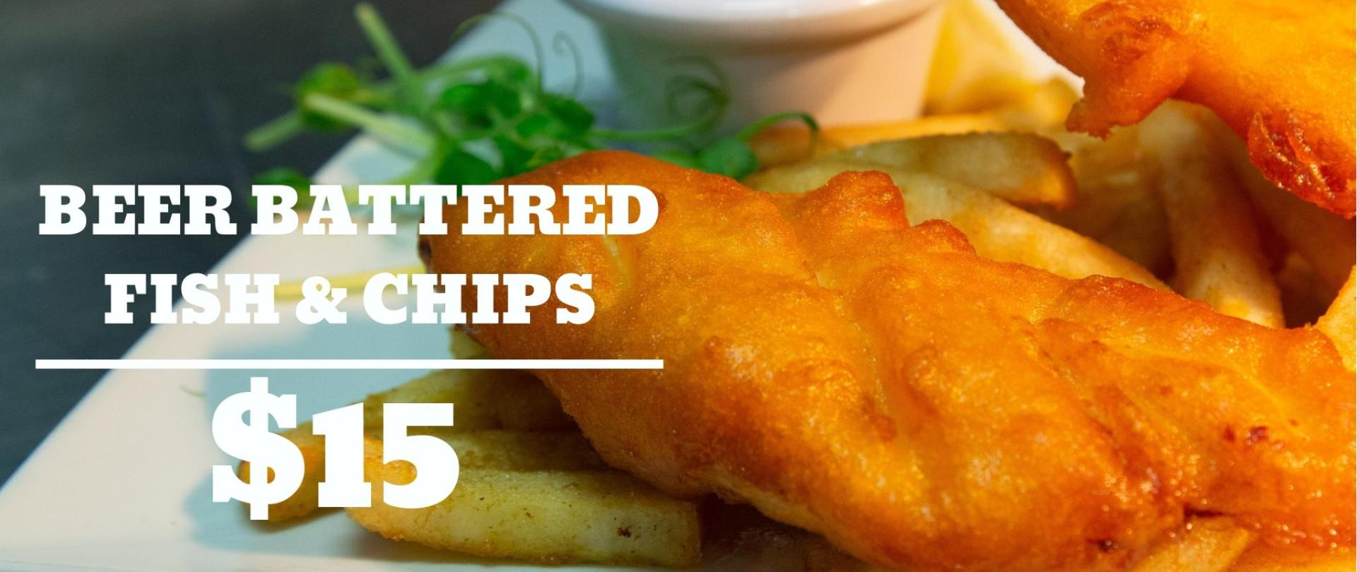 2. Beer Battered Fish and Chips.jpg