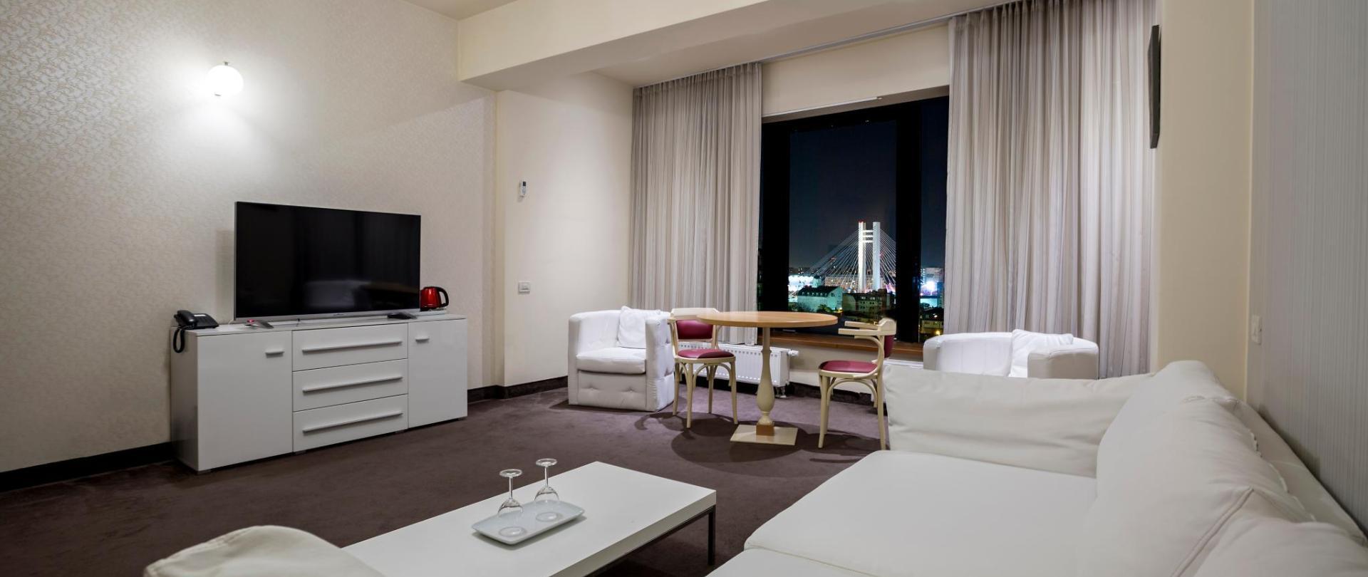 room5113_fotosoto.ro-12.jpg