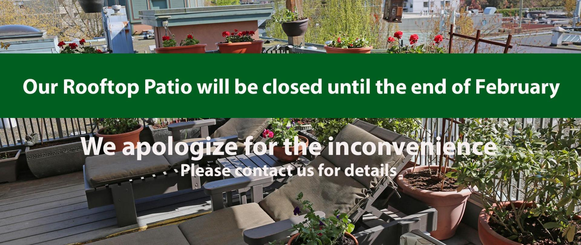 rooftop patio closure Feb 2019.jpg