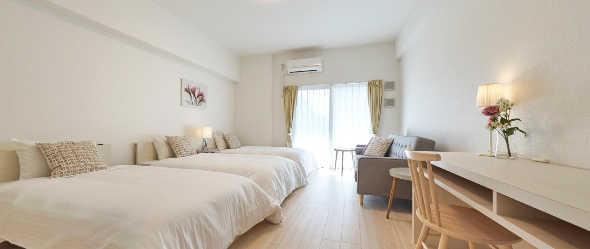 Standard Room for 4 people(6).jpg