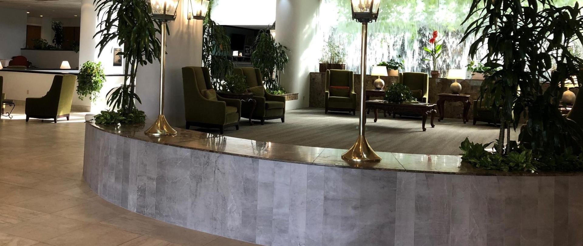 New Lobby (3).jpg