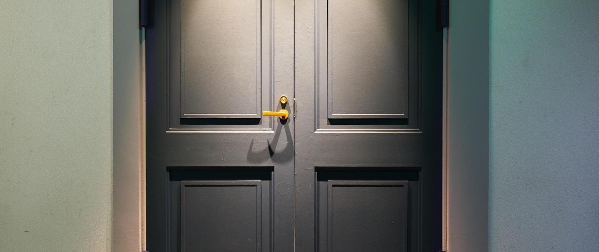 BNBT-KYOTO-Door.jpg