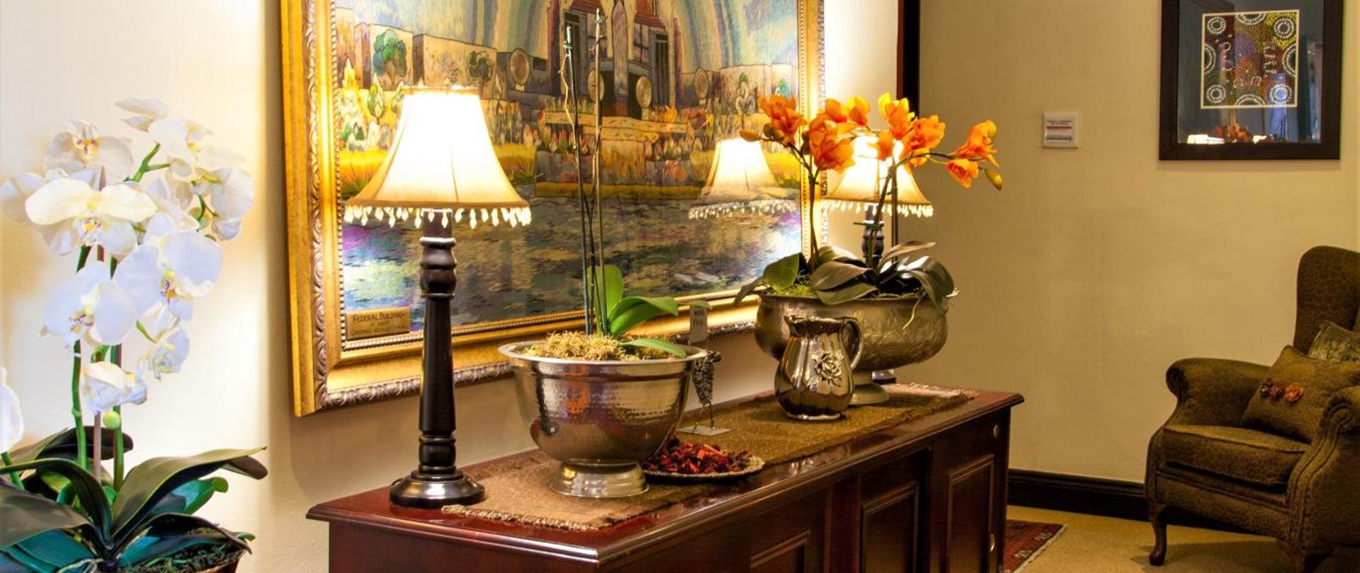 Guest lounge (4).jpg