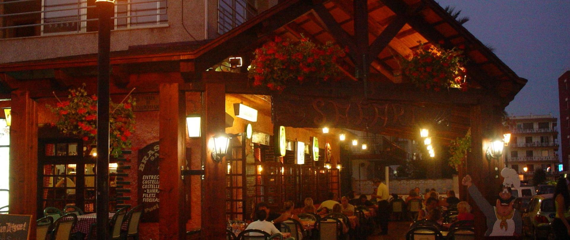 Restaurant Terrace.JPG