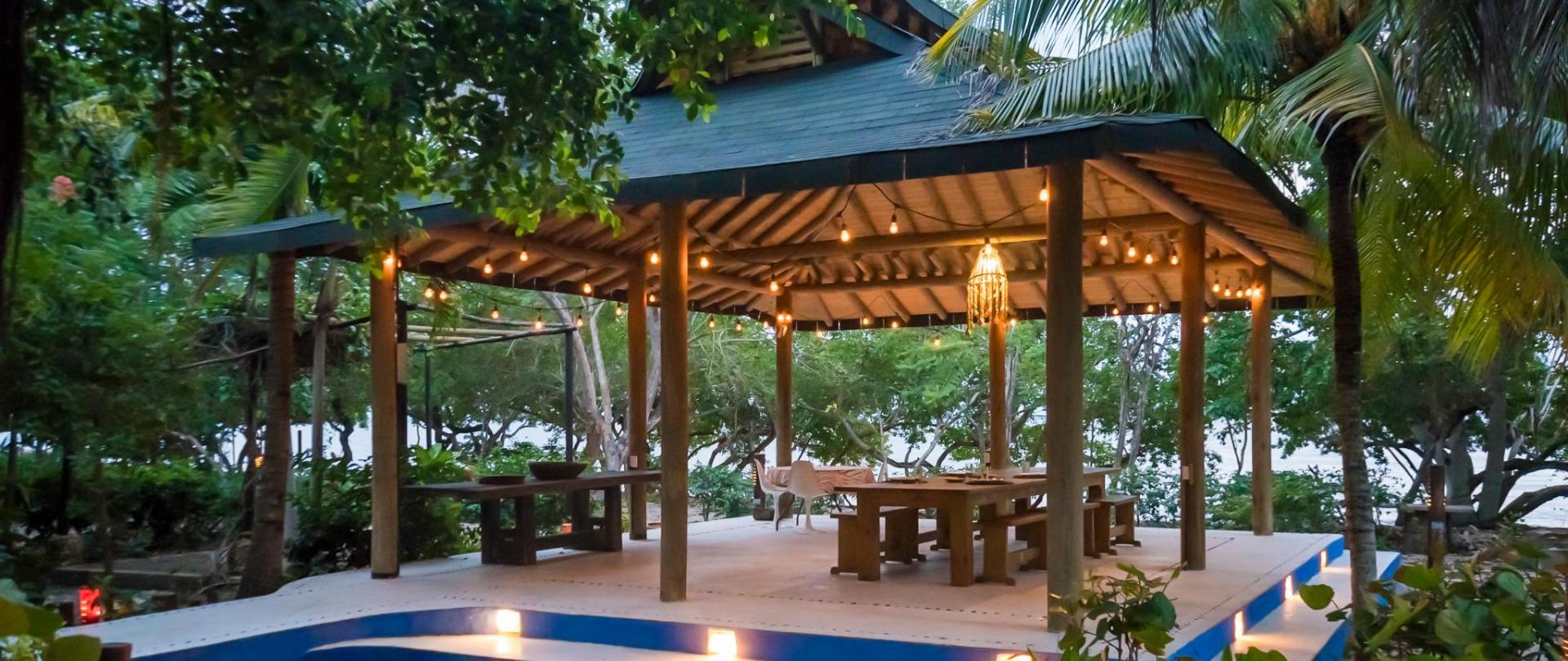 20171130-Dining Playa Manglares-21.jpg