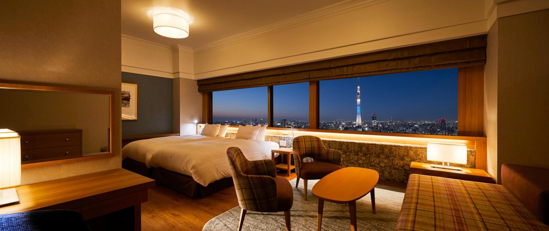 room2301_0241web.jpg