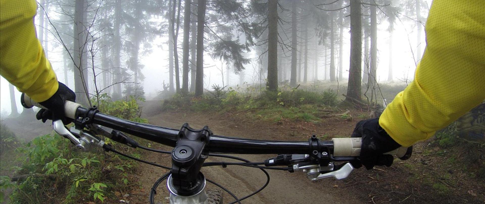 cycling-828646_960_720.jpg