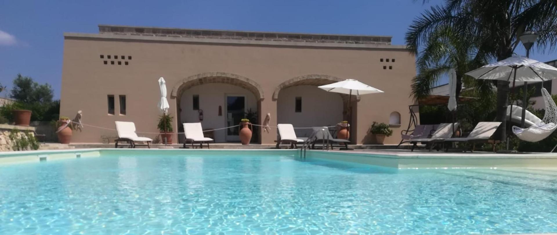 7 piscina3.jpg
