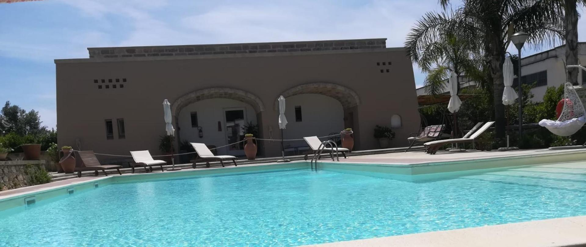 6 piscina2.jpg